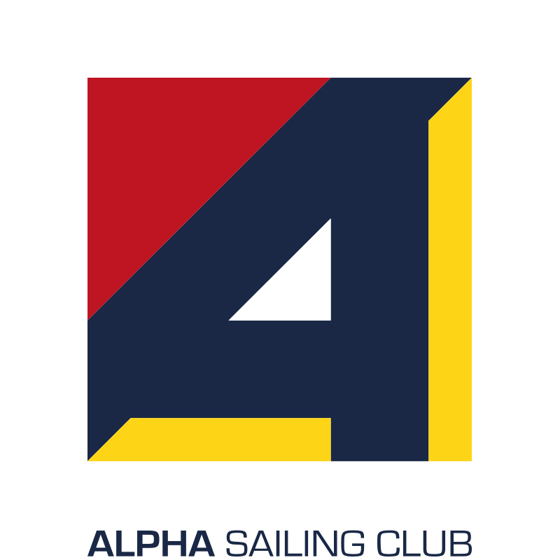 Alpha Sailing Club Santander